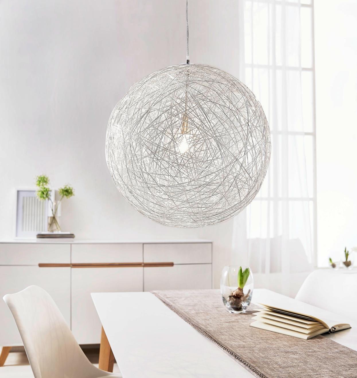 Hängeleuchte | Lampen & Leuchten | Pinterest | Lichtquelle ...