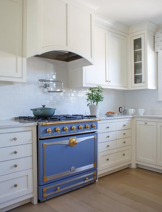 KITCHEN CABINETS NJ [DEAL] - Factory Direct Prices NJ Cabinet Outlet #bluegreykitchens