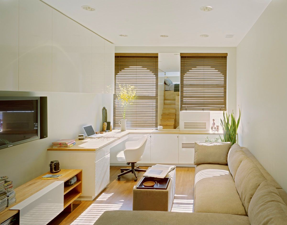 Living Room Modern Small Apartment Sectional Couch Living Room Area Decor Sweet Wh Small Apartment Design Small Living Room Design Apartment Living Room Design