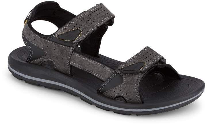 Dockers Merrimac Men's Sandals