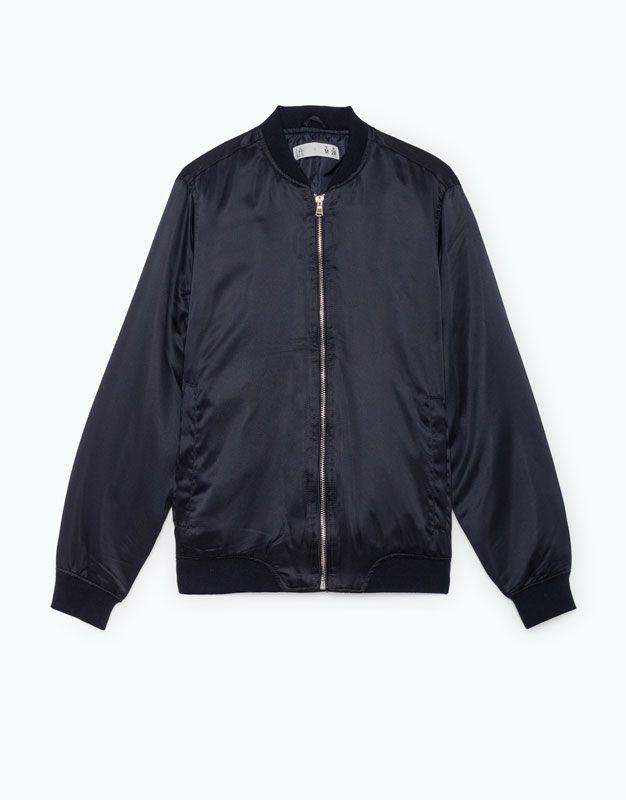 traje chaqueta hombre lefties