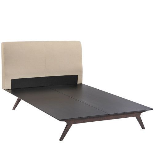 Found it at AllModern - Tracy Twin Platform Bed | Kid\'s bedroom ...
