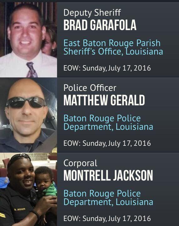 Pin By Nicole Foley On Police Mems Law Enforcement Memorial Louisiana East Baton Rouge Parish