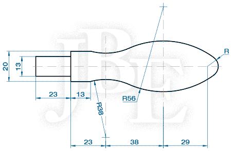 Autocad Para Todos 100 Practico Ejercicios Desarrollados Ejercicios De Dibujo Dibujo Tecnico Ejercicios Tecnicas De Dibujo