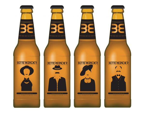 Love the design #beer #beerpackaging