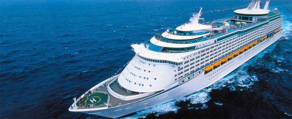 Last Minute Cruise Deals >> 3 Night Bahamas Perfect Day Cruise Last Minute Cruise