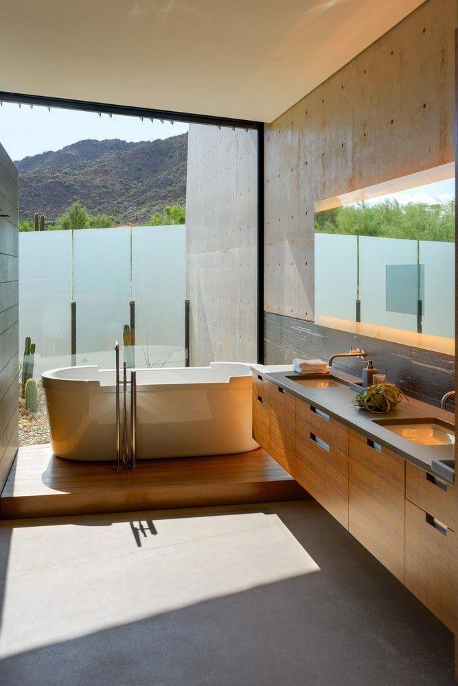 Photo alexander vertikoff sweet home make interior decoration design ideas also rh pinterest