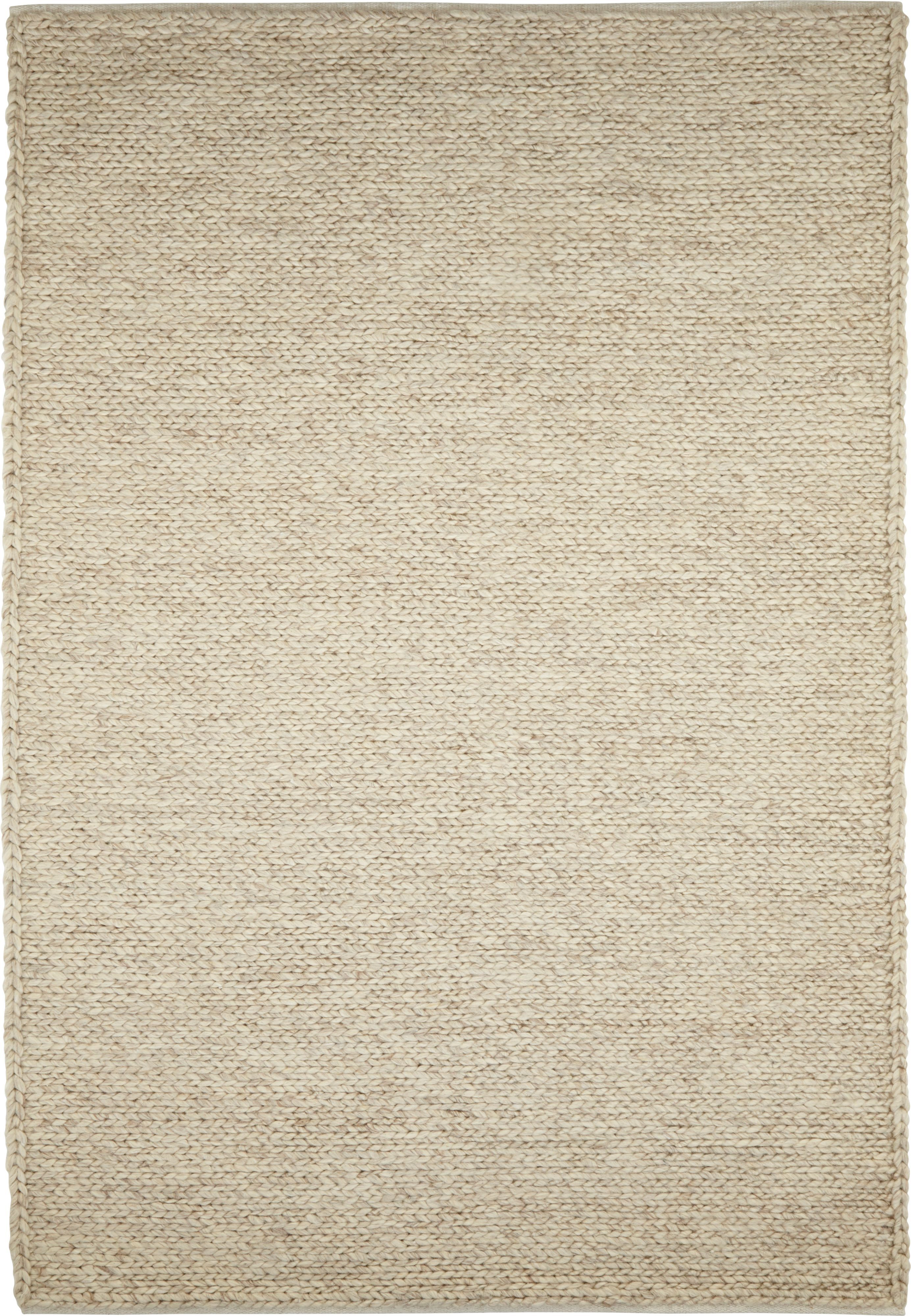 Colours Claudine Beige Thick Knit Rug B Q For All Your Home And Garden Supplies Advice On The Latest Diy Trends