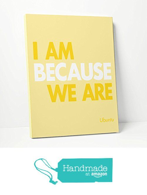 00 Affordable Canvas Wall Art Poster With Inspirational Quote I Am ...