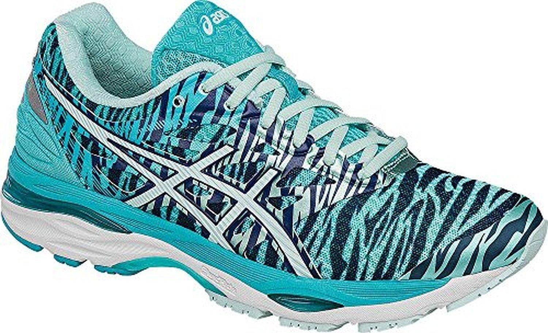 Asics Women S Gel Cumulus 18 Br Running Shoe Soothing Sea Indigo Blue Blue Ribbon 9 M Us Brought To You By Avarsha Com Asics Asics Women Gel Running Shoes