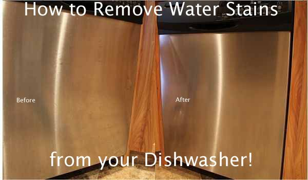 22f387dc610dcb0d8ac179944c7e0867 - How To Get Rid Of Hard Water Stains In Dishwasher