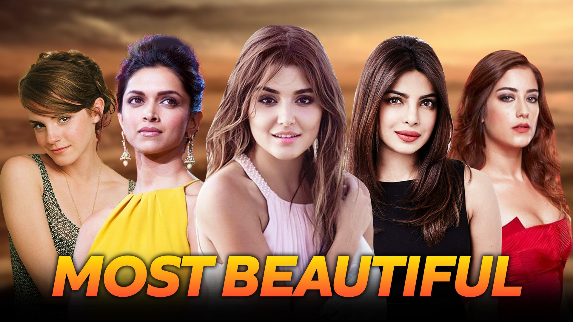 Top 10 Most Beautiful Faces Women In The World Worlds Beautiful Women Most Beautiful Faces Beautiful Women Faces