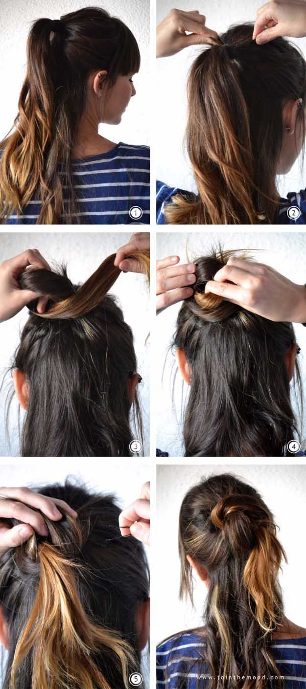 glam ponytail tutorials ponytail tutorial ponytail and simple
