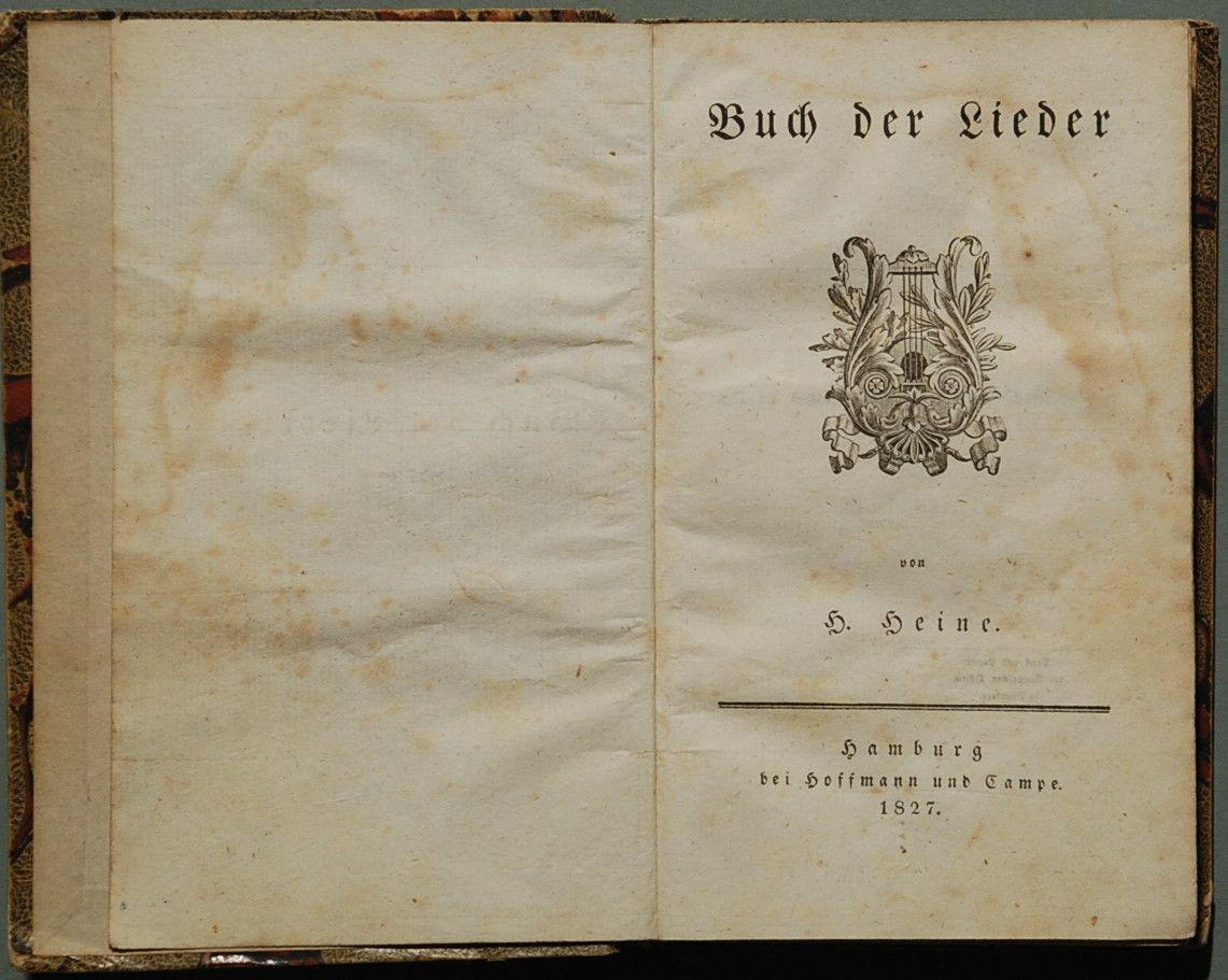 pushkin first editions - Поиск в Google