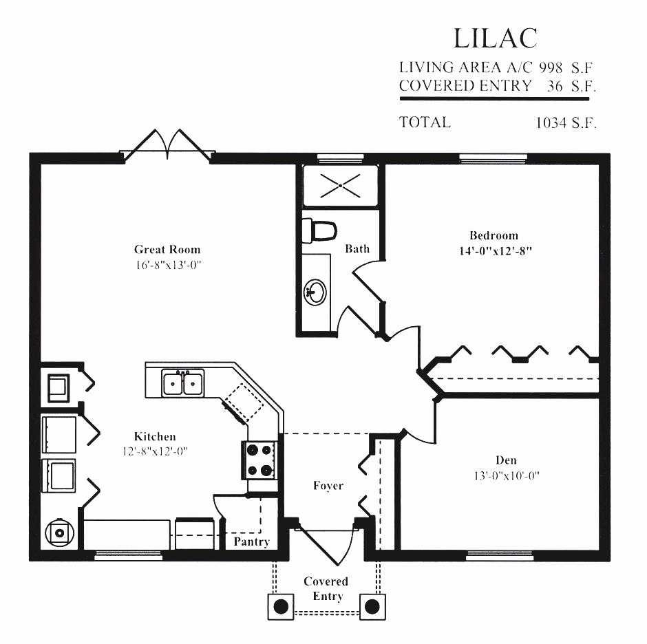 Find The Best Small Guest House Plans New Lofty Design Small Guest House Floor For Your Inspiration Guest House Plans Pool House Plans Cottage Floor Plans