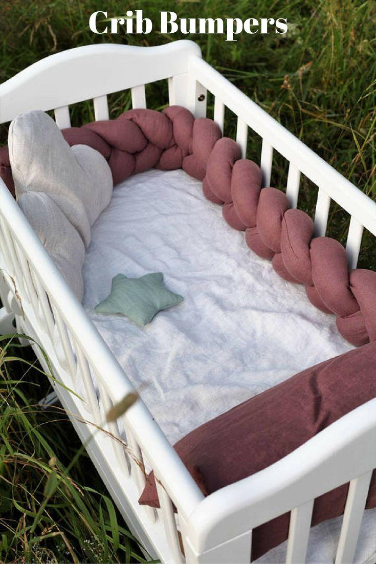 Crib Per Baby Pers