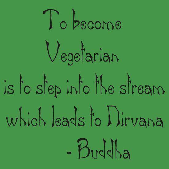 Albert Einstein Vegetarian Quote | quoteko.com #vegetarianquotes Albert Einstein Vegetarian Quote | quoteko.com #vegetarianquotes Albert Einstein Vegetarian Quote | quoteko.com #vegetarianquotes Albert Einstein Vegetarian Quote | quoteko.com #vegetarianquotes