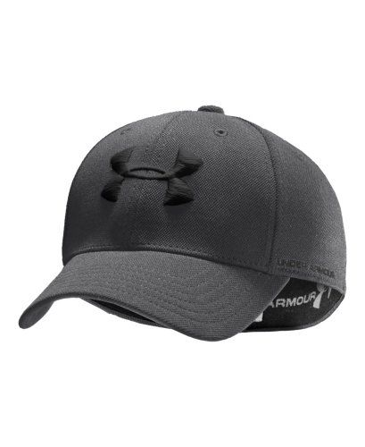 ed0c5f5cb06 Can t hit the gym with my trademark hat! Under Armour Outfits ...