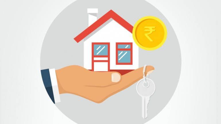 Home Loan Personal Loans Finance Organization Printables Home Loans
