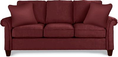 Family Room Sofa Couch