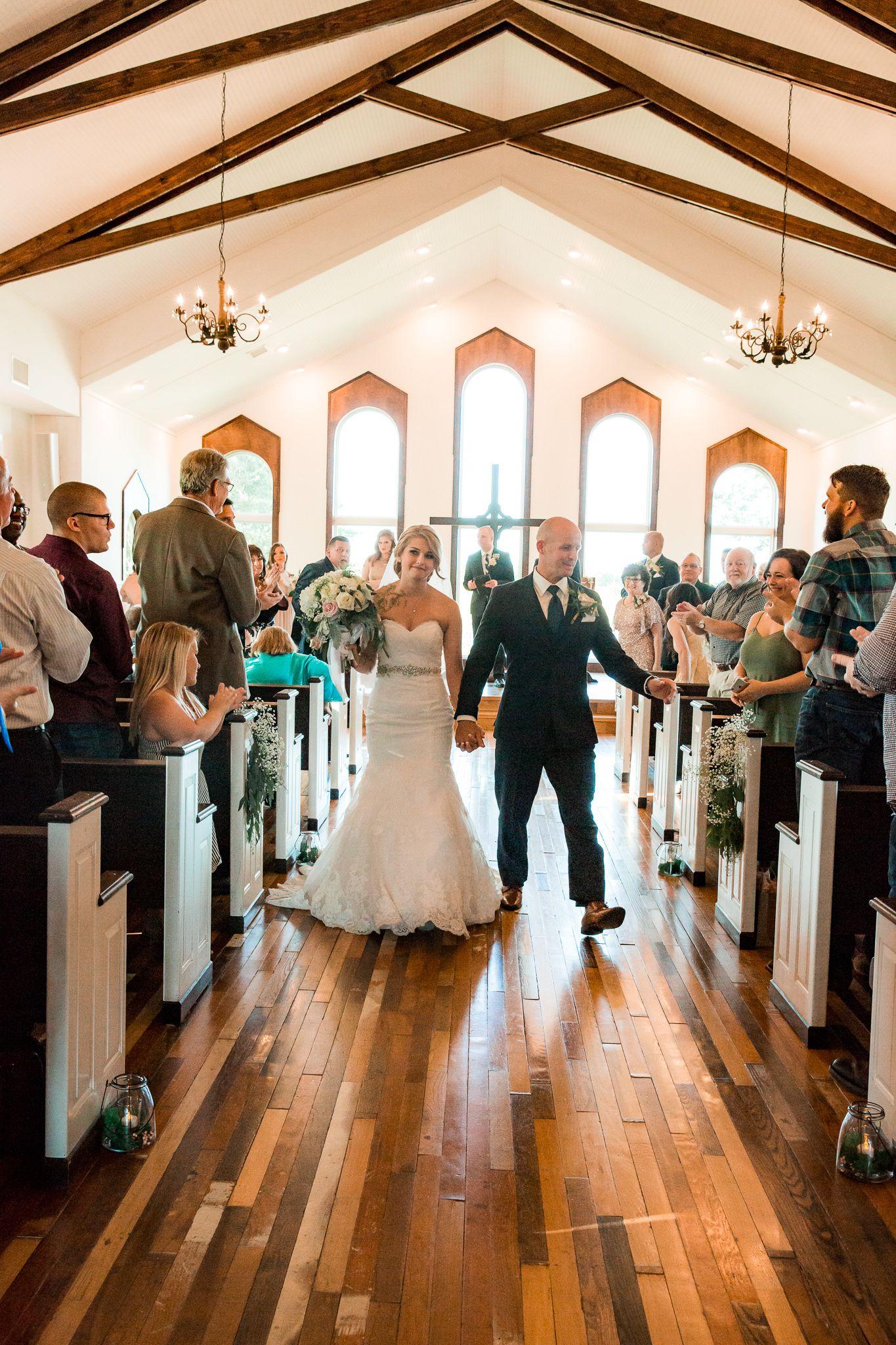 bride & groom | dallas wedding venue | rustic grace estate