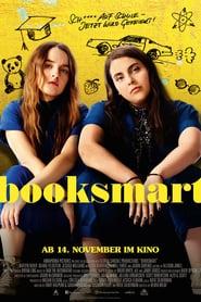 Booksmart Stream Film Deutsch Online Anschauen Filme Filme Kostenlos Filme Deutsch