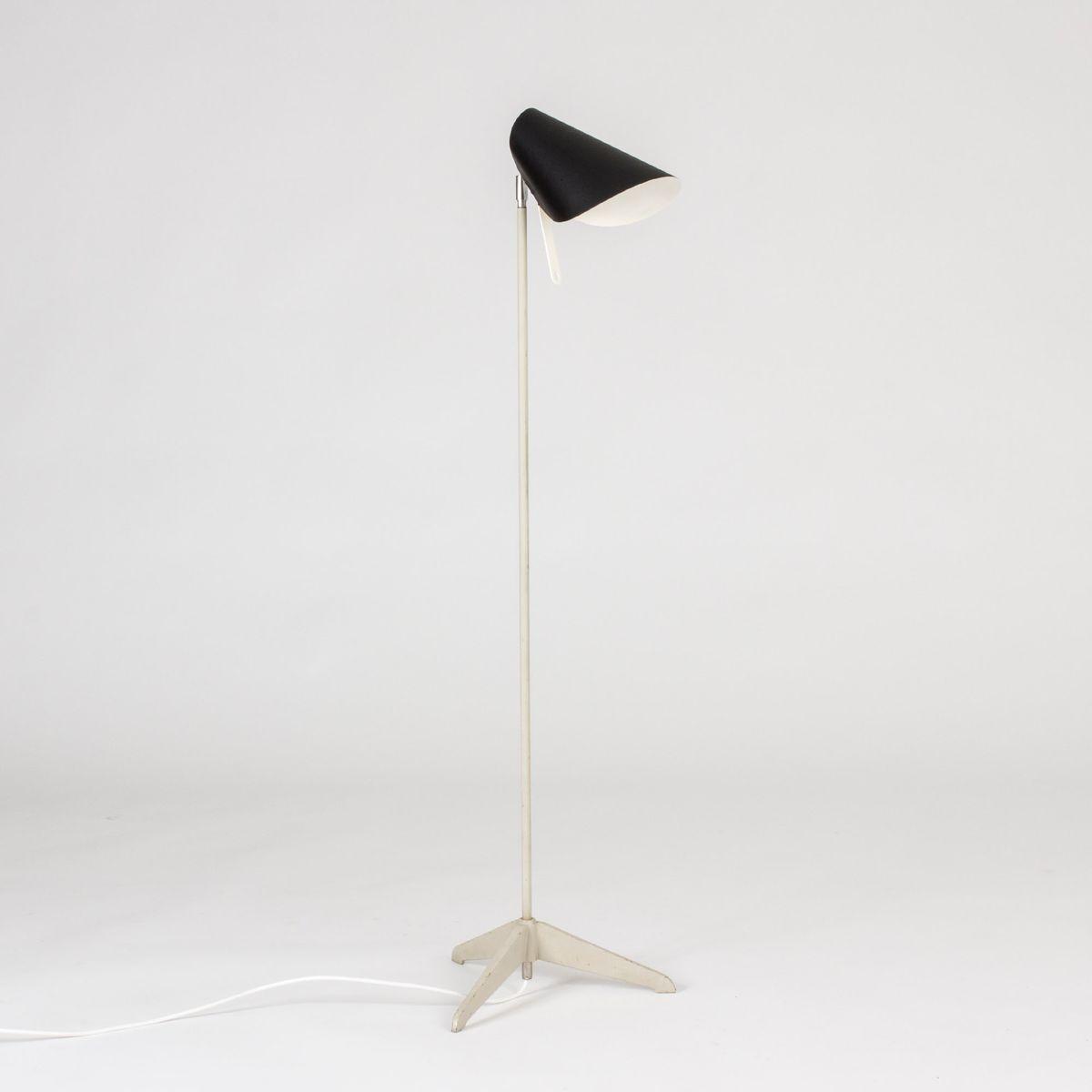 Ausgefallene Stehlampen Stehleuchten Design Holz Stehlampe