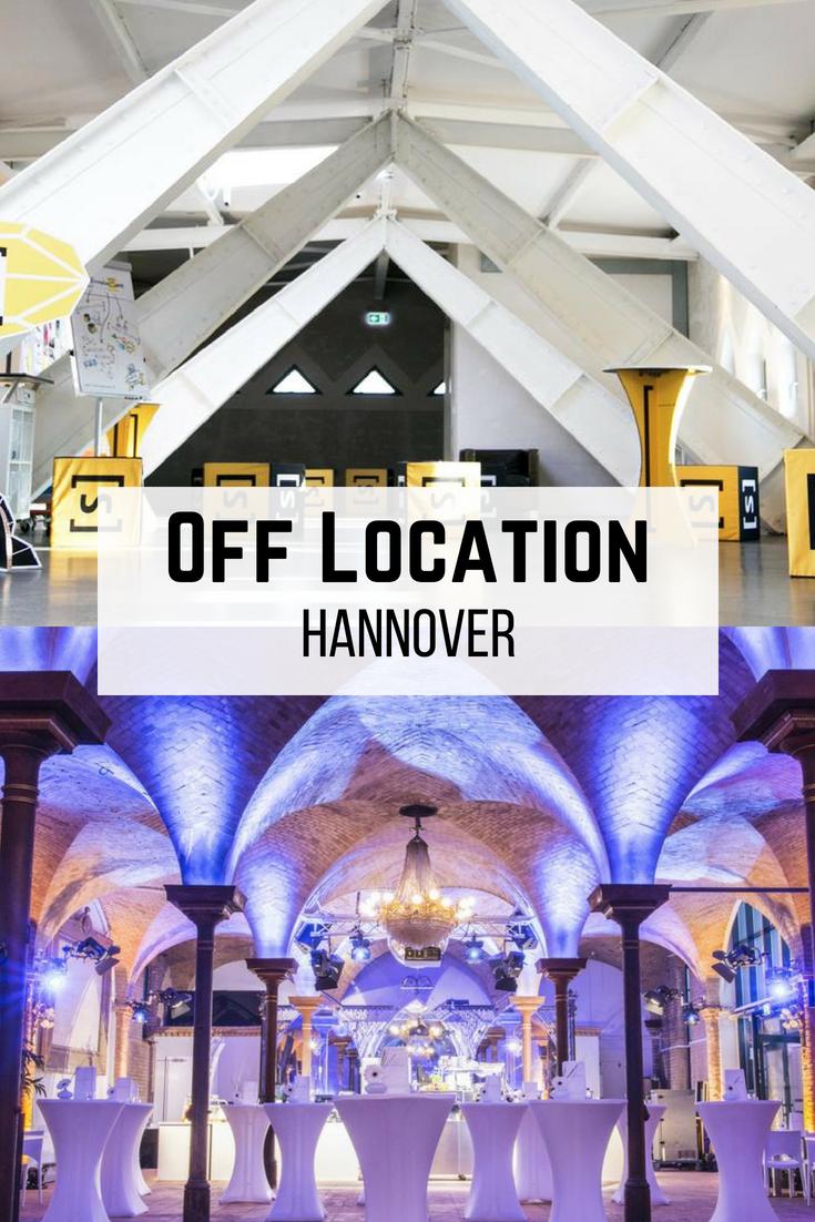 Photo of Belasten Selbige Ihre Gäste an die heißesten Orte in Hannover ein, an denen Selbige …