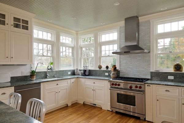 ... Cape Cod Kitchen Designs Part 27