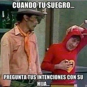 Nuevos Memes Que Dan Mucha Risa Ja Ja Ja Funny Spanish Memes Spanish Humor Funny Memes
