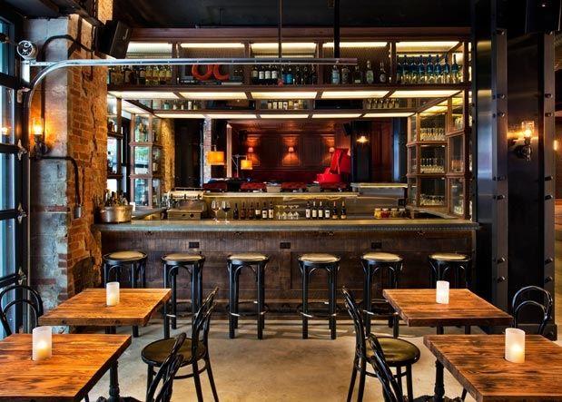 locl bar nylo new york city if i had a bar hotel nyc rh pinterest com