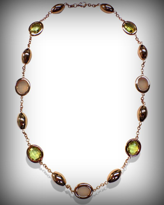 32++ Christies jewelry manchester ct info