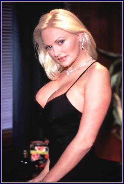 Stacy Valentine Pornstar