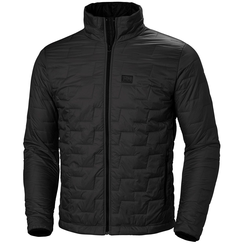Photo of Helly Hansen LifaLoft™ Insulator Jacket