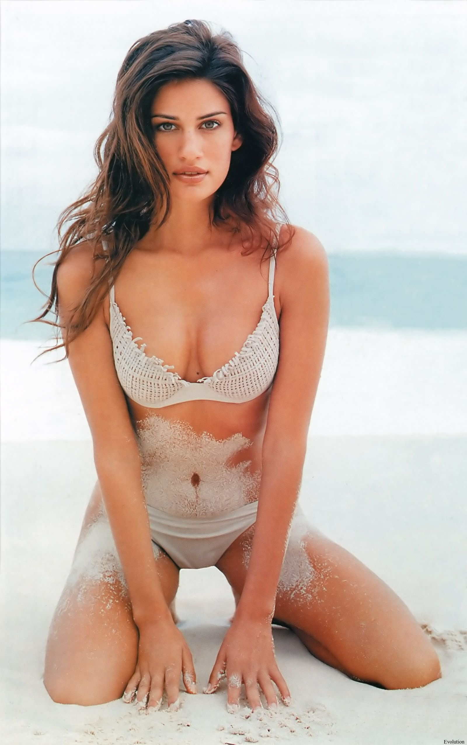 Yamila Diaz-Rahi ARG