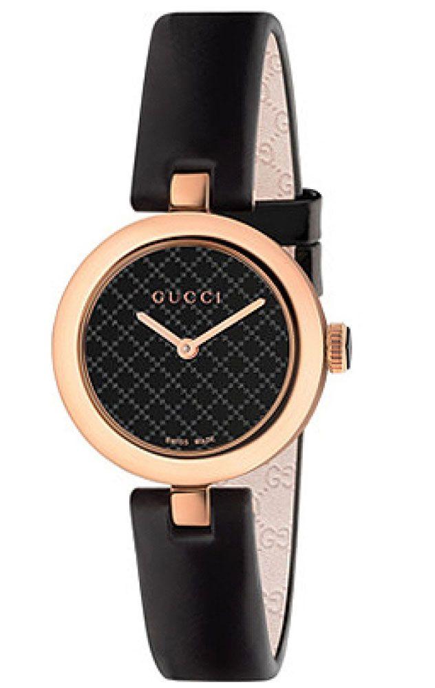 1747afb673c0 Reloj Gucci mujer Diamantissima YA141501 en 2019