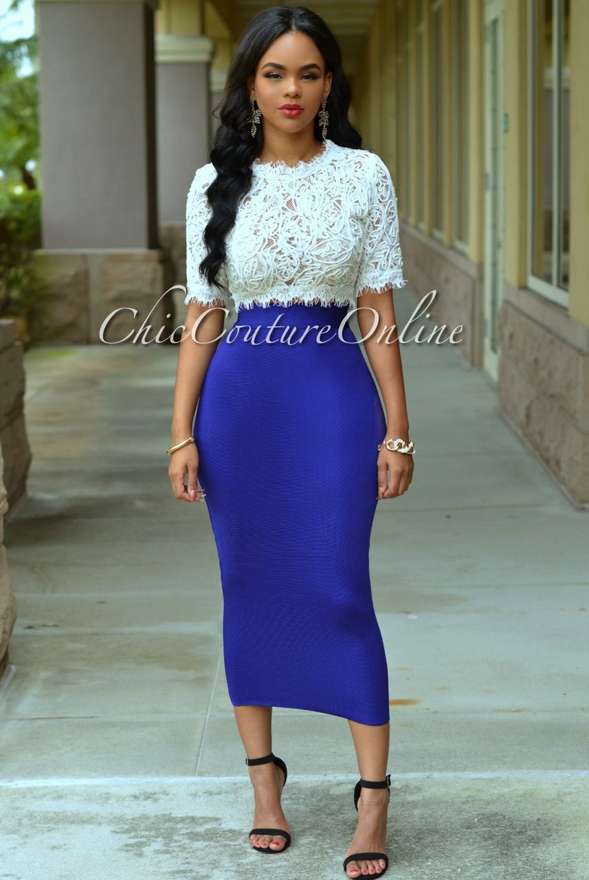 341e0cc0a7dc Pin by Chic Couture Online on Clothing ~ Chic Couture Online in 2019 ...