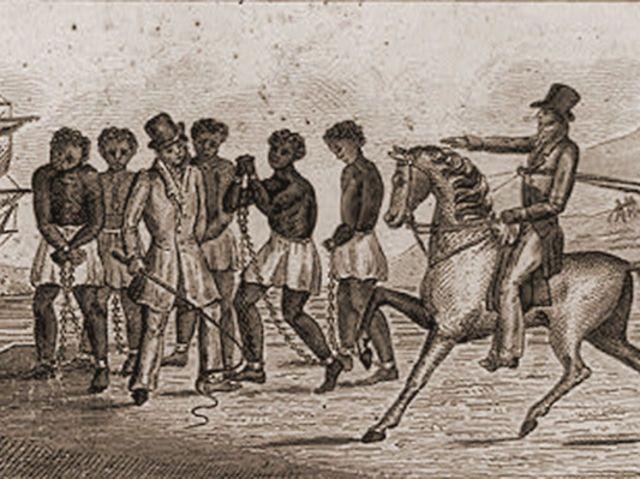 african american history quiz pdf