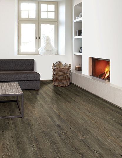 Hickory Lava From Home Legend S Nu Elements Collection 7
