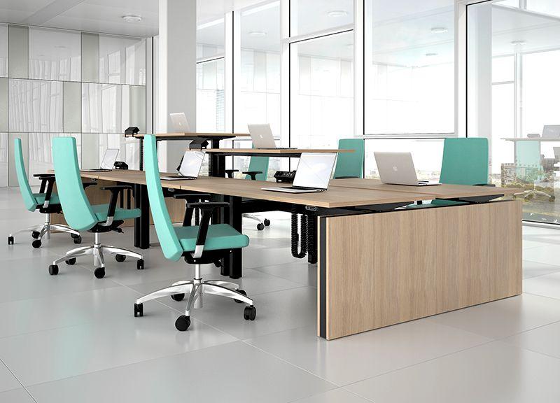 desks - Desks For Designers