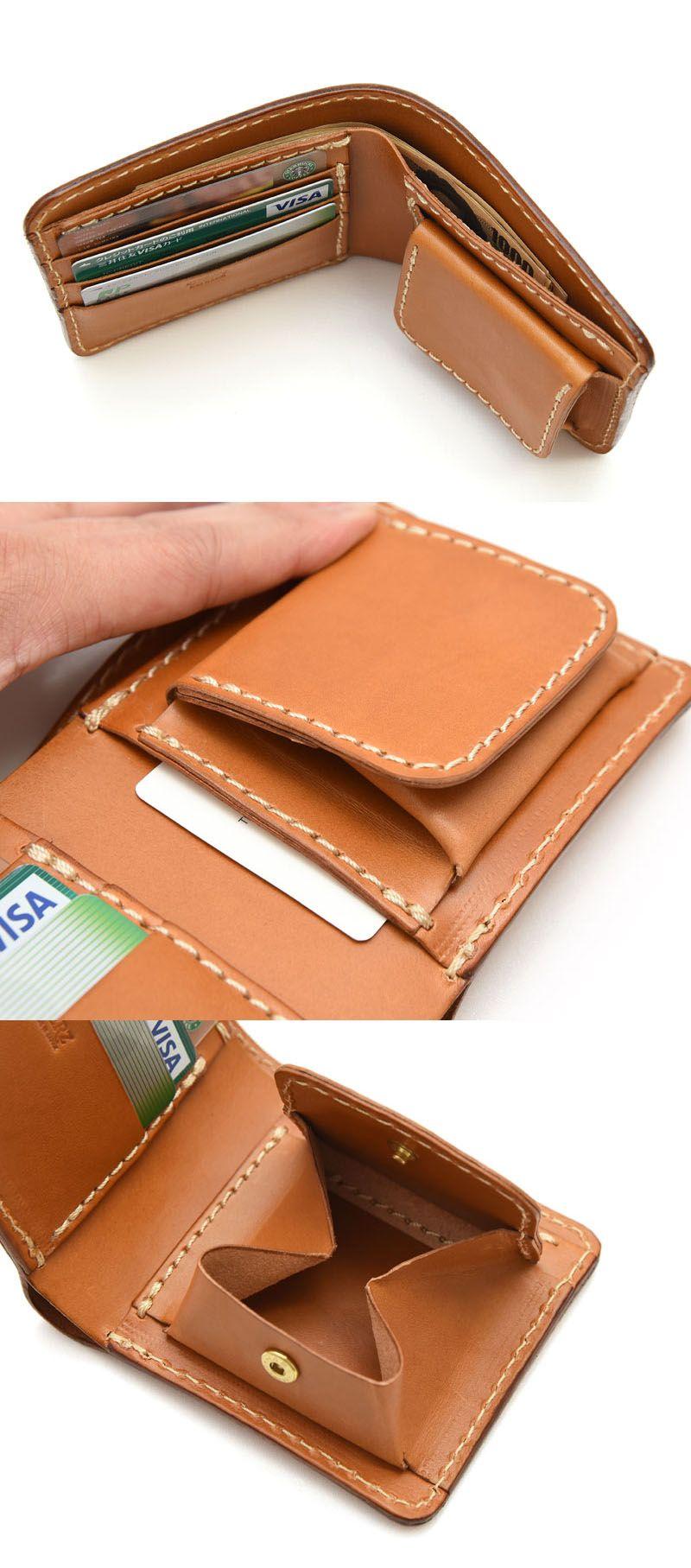 2124bd002025 leather wallet coin man мужской кошелек кожа | Кожаные кошельки ...