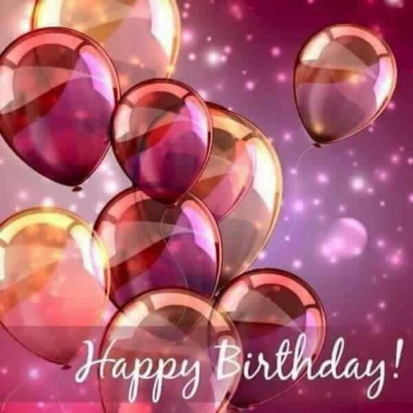 Happy Birthday Kim Happy Birthday Pinterest Birthday Happy