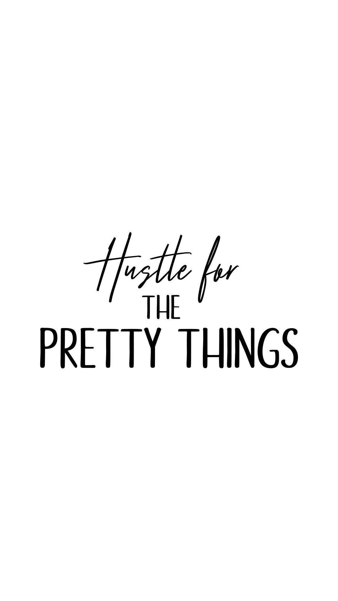 Quotes, Sayings, Inspiration, Motivation, Girl Bosses