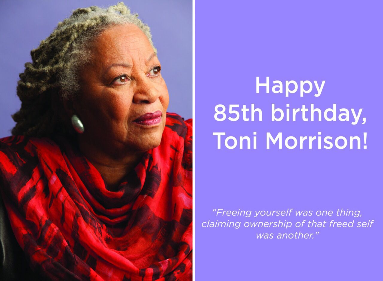 best images about beloved literary genius toni morrison on 17 best images about beloved literary genius toni morrison jazz locs and beloved by toni morrison