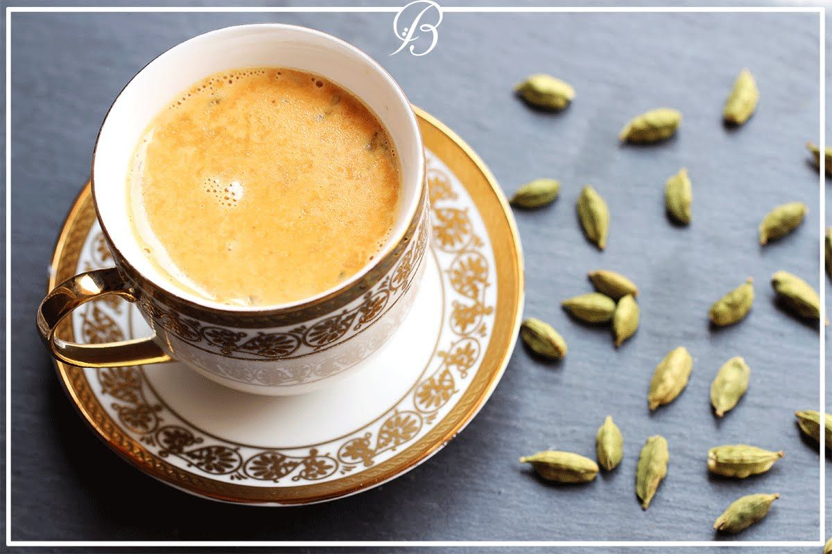 كرك شاي عدني مشروبات الشتاء Karak Tea Chai Latte Food Food And Drink Sweet