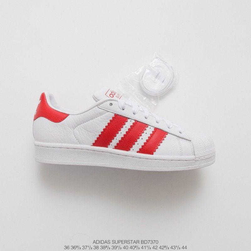 Adidas Original Superstar 80s,Adidas Superstar Original 80s