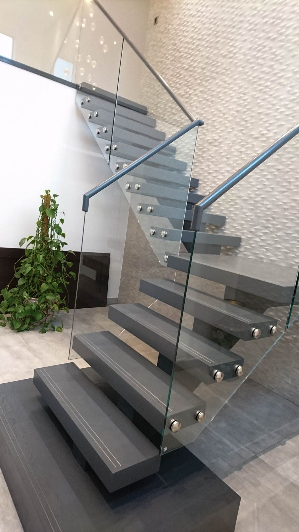 Best Farm Way Staircase Project Case Study Image Inspiration 400 x 300