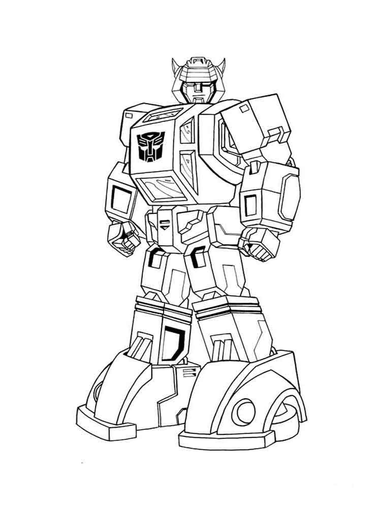 Coloring Rocks Transformers Coloring Pages Toy Story Coloring Pages Coloring Pages