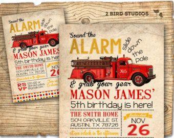Farm Petting Zoo Animal Birthday Party Invitation Printable