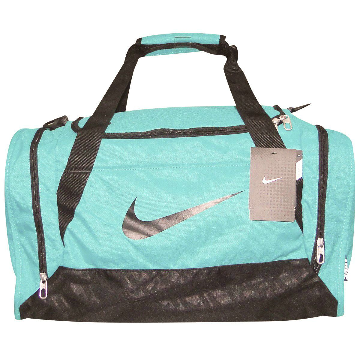 4af7a066c763 nike bags online discount cheap   OFF58% The Largest Catalog Discounts